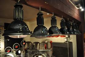 simple set of 12 french vintage industrial black pendant light fixtures with home design designs ideas antique industrial lighting fixtures