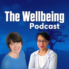 The Wellbeing Podcast