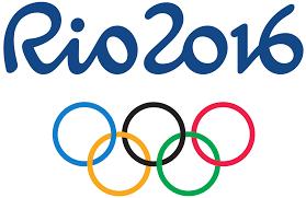 Giochi della XXXI Olimpiade