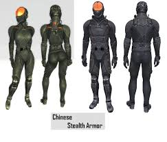 17 best ideas about chinese stealth armor sci fi 17 best ideas about chinese stealth armor sci fi armor tactical armor and body armor