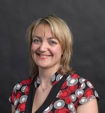 They approved a short leet of 2 people, Angela Constance and Gordon Guthrie. Angela Constance is councillor for the Carmondean ward in the constituency and ... - Angela%2520Constance