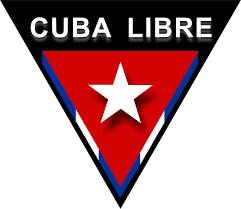 Image result for cuba libre + images