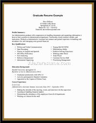 sample resume for registered nurses no experience sample resume for registered nurses no experience rn no experience resume sample quintessential resume