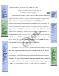 ideas about Apa Format Sample on Pinterest English ideas about Apa Format Sample on Pinterest English