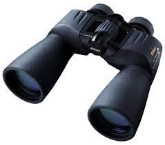<b>Бинокль Nikon</b> Action EX <b>10x50 CF</b> — купить по выгодной цене на ...