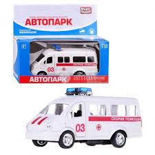 Машинка <b>Play Smart</b> в Екатеринбурге. Поиск низкой цены, купить ...