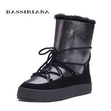 Buy <b>bassiriana</b> and get free shipping on AliExpress.com