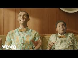 Image result for stromae creative commons