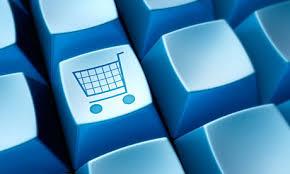Online Shopping  Fraud  Tips  Offers  Market Share  amp  News Updates
