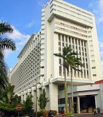 alamat hotel borobudur jakarta: Tarif dan harga hotel borobudur jakarta pusat