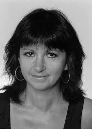 <b>Cheryl Alexander Malcolm</b>