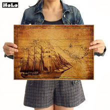 Compare Prices on Sail <b>Wall Sticker</b>- Online Shopping/Buy Low ...