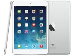 Apple iPad mini 2 Review & Rating | PCMag.com