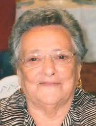 Details: Published on Monday, 07 May 2012 15:19. de Freitas, Ana (do Rego) of Burlington May 6th, formerly of Cambridge. Devoted wife of the late Joao de ... - Ana_Freitas