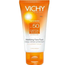 Shop <b>vichy capital soleil</b> Online at Low Price in Belgium at desertcart ...