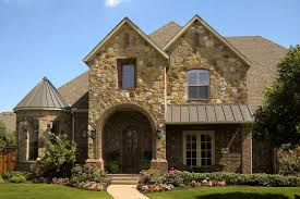 Single Family Homes   Texas Best House Plans by Creative Architectsr