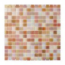 Плитка-<b>мозаика</b> купить по низким ценам | Плитка-<b>мозаика</b> ...