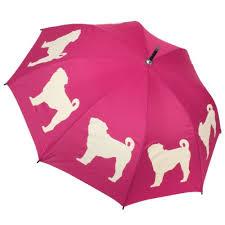 Με την ομπρέλα σας...