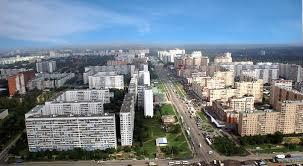 Белорусская <b>мебель в Королеве</b> - официальный сайт Пинскдрев ...