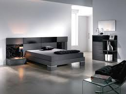 bedroom furniture modern stunning modern bedroom furniture design bedrooms furniture design