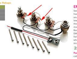 emg sa 81 wiring diagram wiring diagrams emg sa 89 wiring diagram schematics and diagrams