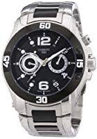 @# CERRUTI Men's Quartz <b>Watch</b> Classique Swiss Made ...