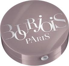 Bourjois <b>Тени Для Век Ombre</b> A Paupieres New Тон 05