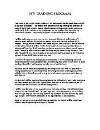essay on physical exercise essay on health and fitness  the importance of good