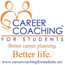 career coaching for students tutoring centers 7251 owensmouth career coaching for students tutoring centers 7251 owensmouth 4 canoga park los angeles ca phone number yelp