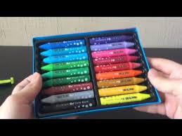 <b>Масляная Maped пастель maped color</b> peps, 12 цв. agree, rather