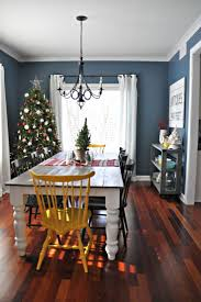 dining room wall decorating ideas:  ideas about dining room walls on pinterest dining room wall decor dining rooms and dining room wall art