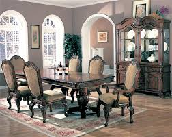 Names Of Dining Room Furniture Pieces Dining Room Chair Style Names Issambsatcom