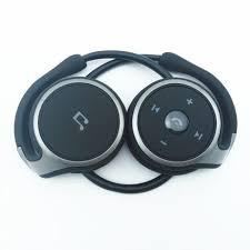 Best Price <b>Hot Sell Bluetooth</b> Sports <b>Headphones</b> Portable ...