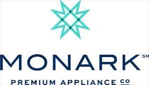 Image result for monark premium appliances logo images