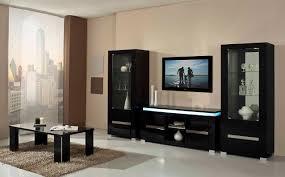 elite modern italian black lacquer dining table black laquer furniture