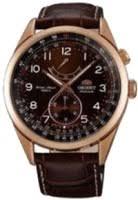 <b>Orient FM03003T</b> – купить наручные <b>часы</b>, сравнение цен ...