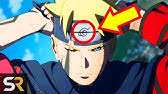 25 <b>Naruto</b> Fan Theories So Crazy They Might Be True - YouTube