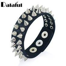 Выгодная цена на <b>Spike</b> Bracelet for Men — суперскидки на <b>Spike</b> ...
