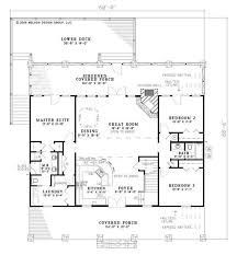 images about Lake House  on Pinterest   Floor Plans  House       images about Lake House  on Pinterest   Floor Plans  House plans and Seagrass Headboard