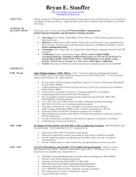 office resume template microsoft office inspiration resume template microsoft office