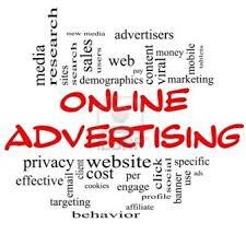 Image result for teks advertising