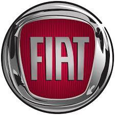 Fiat — Википедия