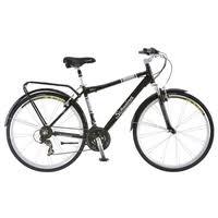Городской <b>велосипед Schwinn Discover</b> (<b>2019</b>) — Велосипеды ...