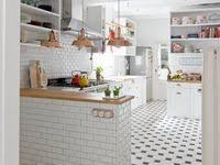 кухня muratura: лучшие изображения (31) | Кухня, Интерьер и ...