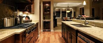Kitchen Remodeling Denver Co Residential Commercial Remodeling Denver Remodel Ada