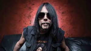 <b>Monster Magnet's</b> Dave Wyndorf: My Life Story | Louder
