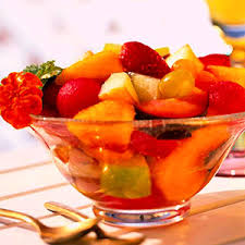 Image result for servings of fruit