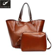 China <b>New</b> Arrival <b>Fashion European Style</b> Handbag Big Capacity ...