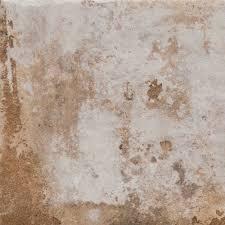 <b>Керамическая плитка Cir Havana</b> Cohiba 20x20