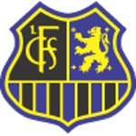 5. Platz: 1. FC Saarbrücken